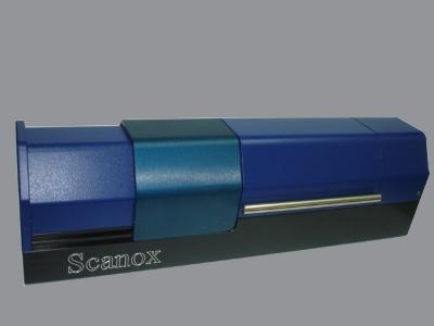Scanox