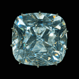 http://www.gci.co.il/wp-content/uploads/2015/06/culinan-diamond-6.png