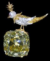 culinan-diamond-8