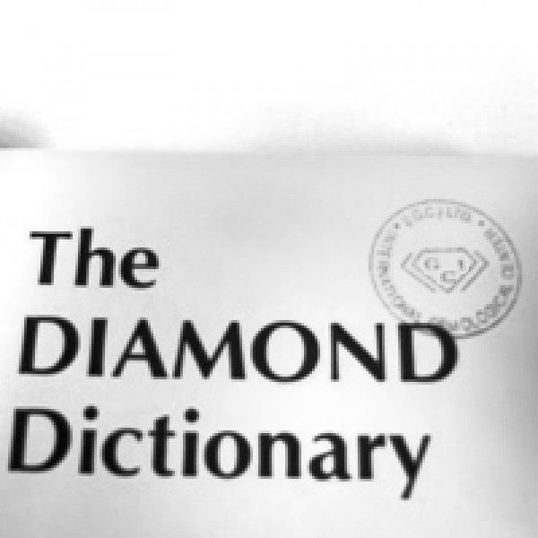 Dictionary2-600x600 -