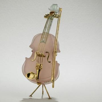 סימפוניית אבני החן