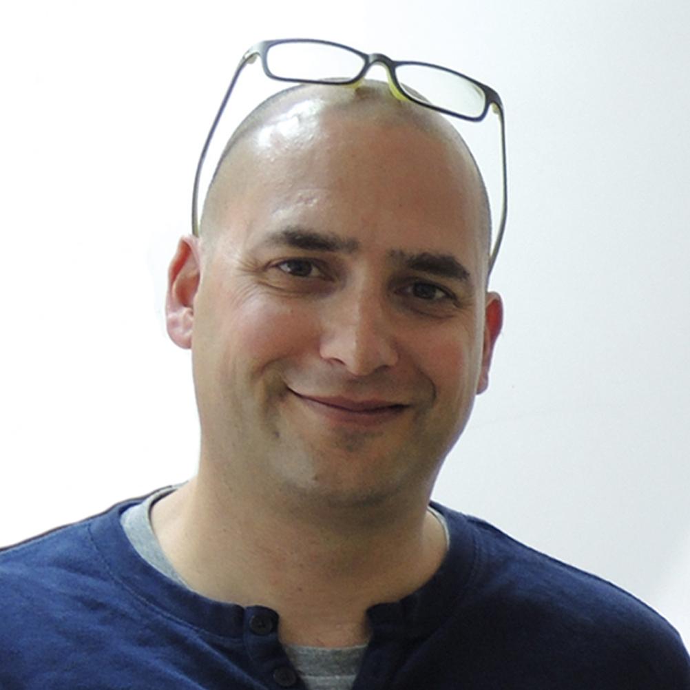 אמיר ליפסיקס